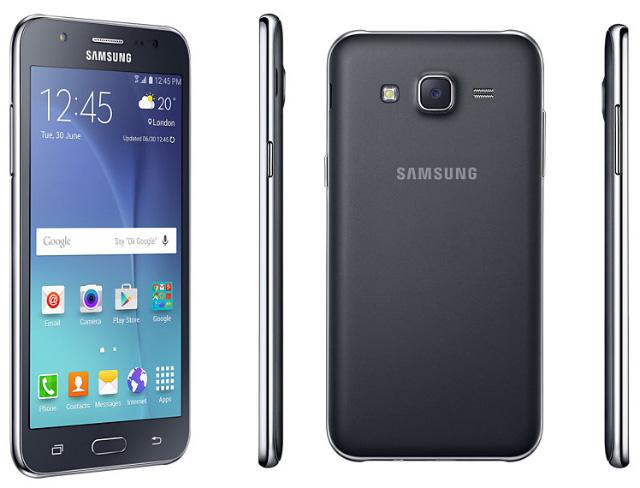 Инструкция Пользователя Samsung Galaxy J5