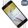 Обзор смартфона Samsung J5 Prime (SM-G570F/DS)