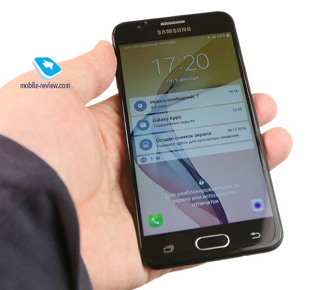 Мерцание дисплея можно ли вернуть смартфон Должно быть