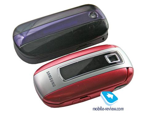 Инструкция Телефона Samsung Sgh-L320
