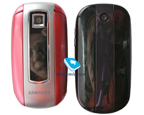 скачать usb драйвер для телефона samsung gt-s6500d