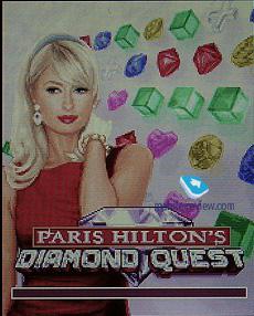 Gl paris hiltons diamond quest by d@nilych - retail