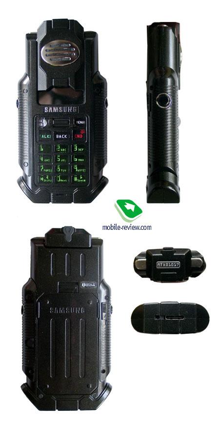 Mobile review samsung sph n270 or matrix phone for Matrix mobili