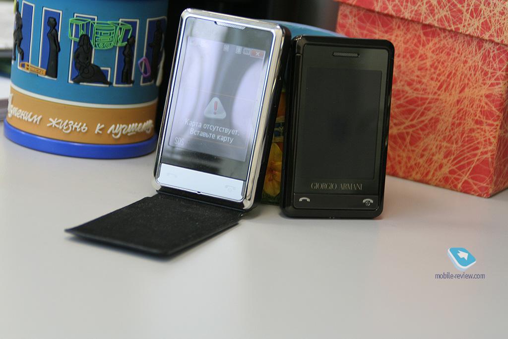 Инструкция Samsung P3100