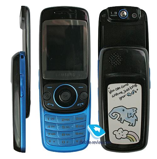 Картинки на экран телефона для девочек