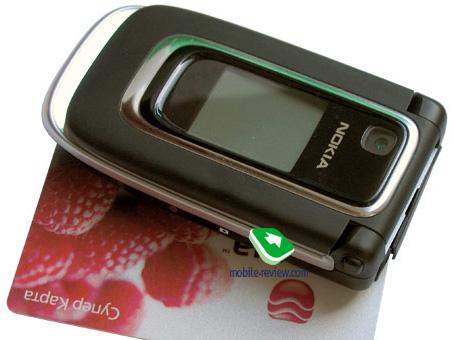 скачать драйвер на телефон самсунг s3600