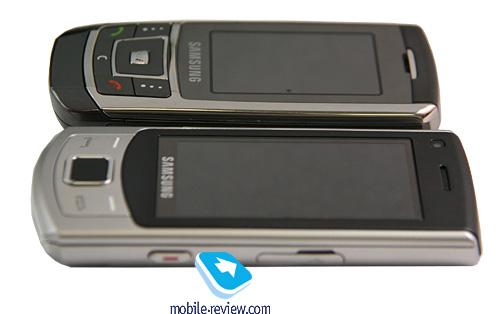 драйвера к сотовым телефонам самсунг d830