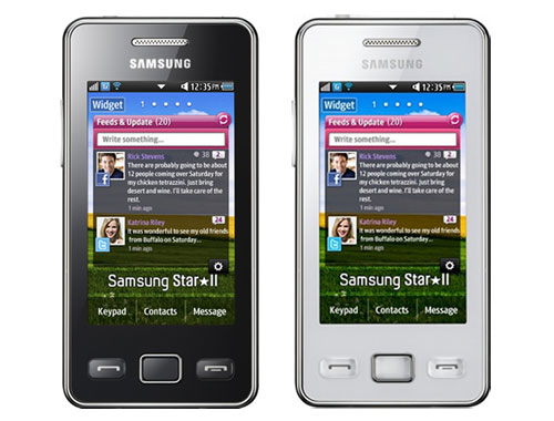 Usb Драйвер Для Samsung Galaxy Ace.Rar