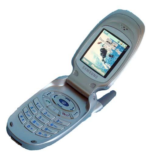 телефонов старых самсунг фото