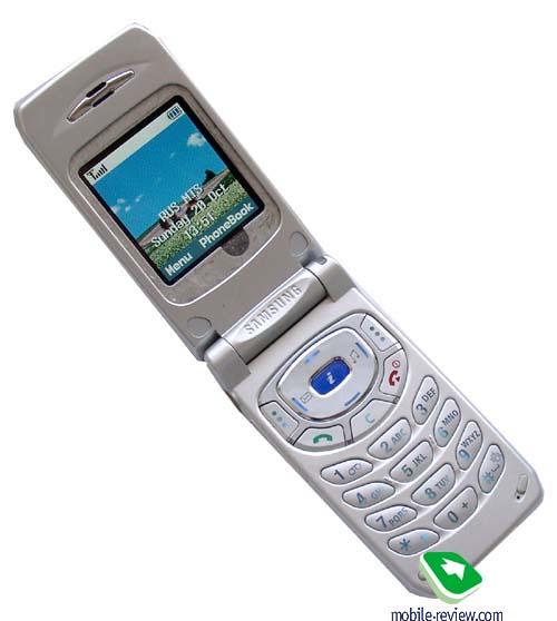 Телефоны самсунг старые модели