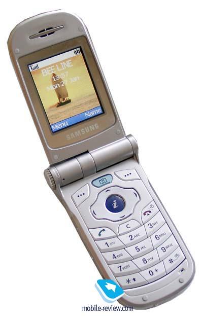 как использовать телефон как gsm камеру