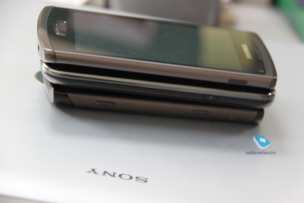 Samsung 2540 драйвера