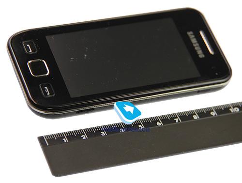 Инструкция К Телефону Самсунг 525