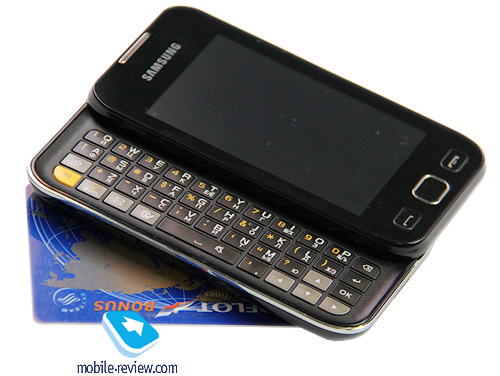 free downloading games in mobile samsung 525