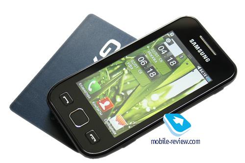скачать драйвера для мертвых телефонов samsung i9300