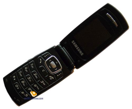 телефон самсунг х 200