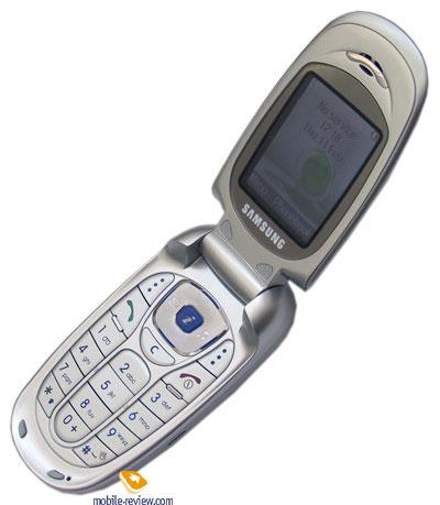 Самсунг телефоны все модели и цены связной - b93b