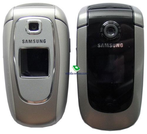 review com review gsm phone samsung x660 review gsm phone samsung x660