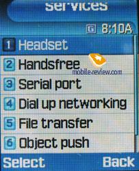 не работает gsm модуль в телефоне