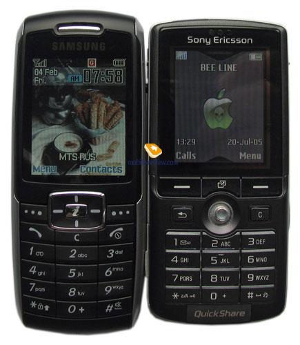 Руму: все о ремонте телефона samsung х700