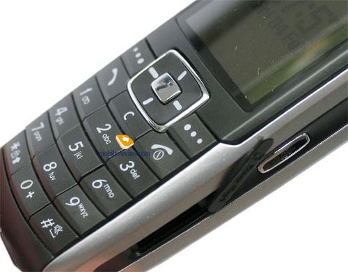 Samsung sgh- x700, samsung sgh-x670, samsung sgh - x660, samsung sgh-x640