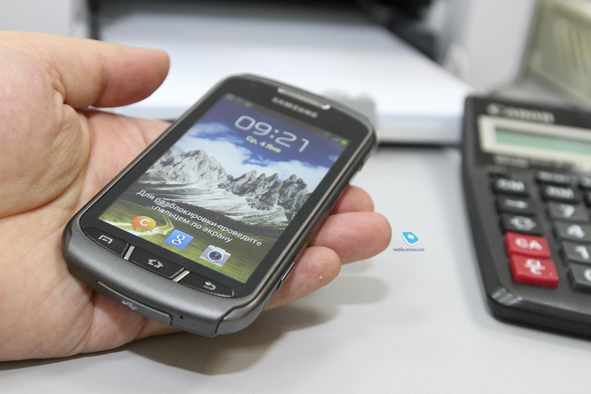 Крепеж смартфона samsung (самсунг) phantom дешево шнур iphone phantom с обратным разъемом
