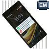 Обзор смартфона Senseit A109