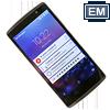 Обзор бюджетного смартфона Senseit A200