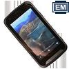 Обзор защищенного смартфона Senseit R450