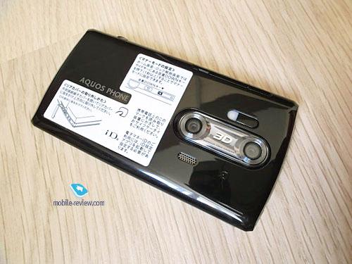 Sharp AQUOS SH-12C USB Driver for Windows Download