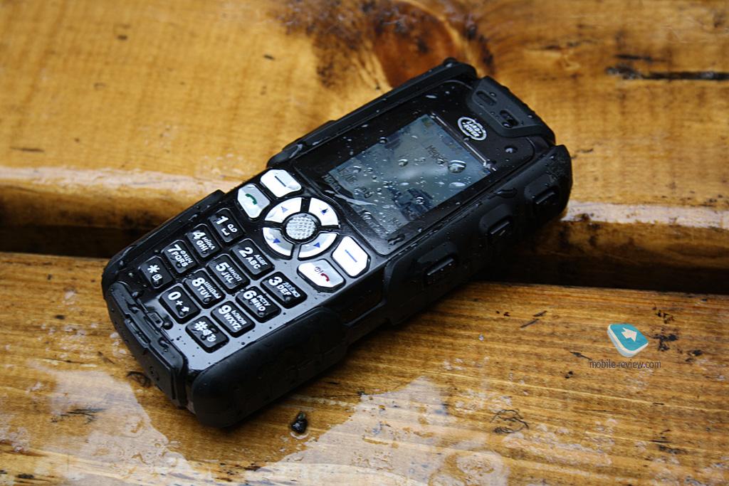 aккумулятор rover pc m1: