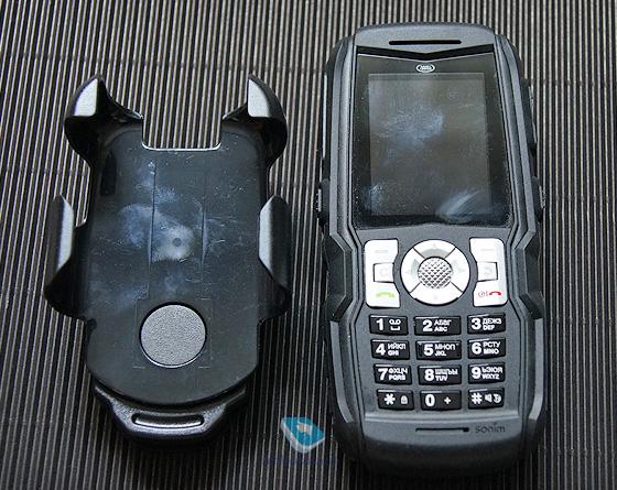 скачать gps модуль в телефоне