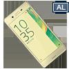Обзор смартфона Sony Xperia XA Ultra
