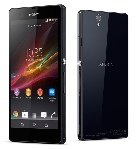 http://www.mobile-review.com/review/image/sony/xperia-z/off/3.jpg