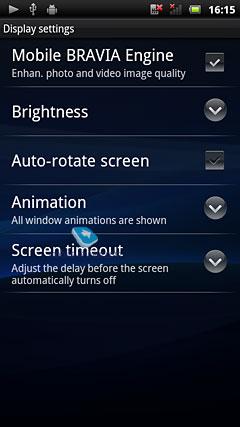 Андроид Замедление Воспроизведения