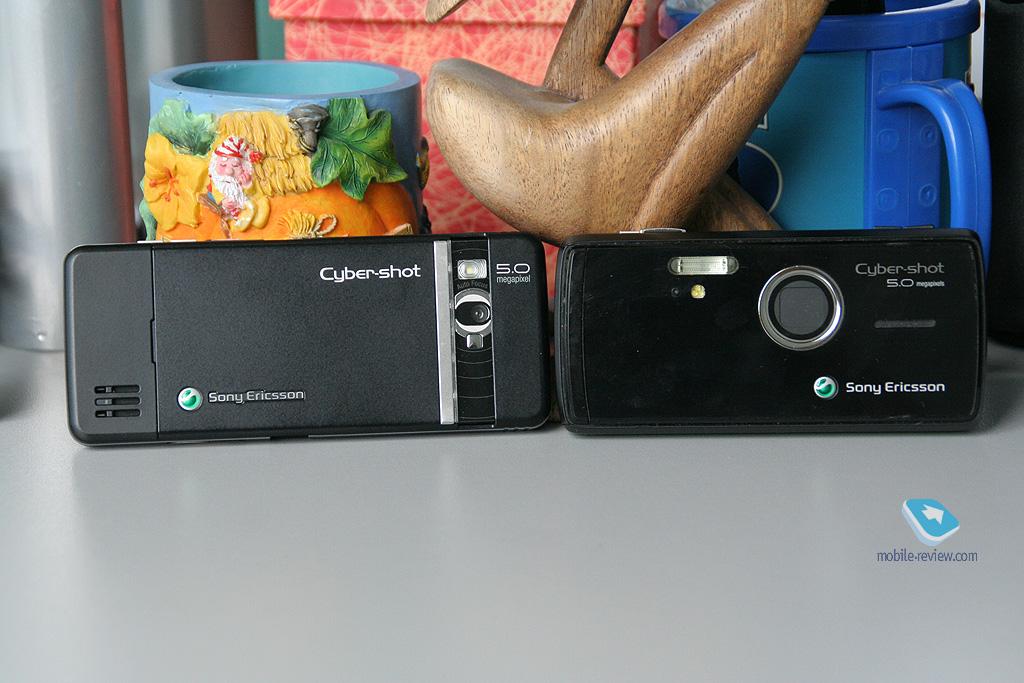 Sony Ericsson С902 Темы
