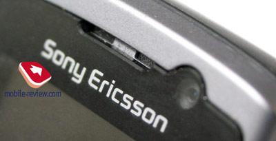 download opera mini for sony ericsson k610i