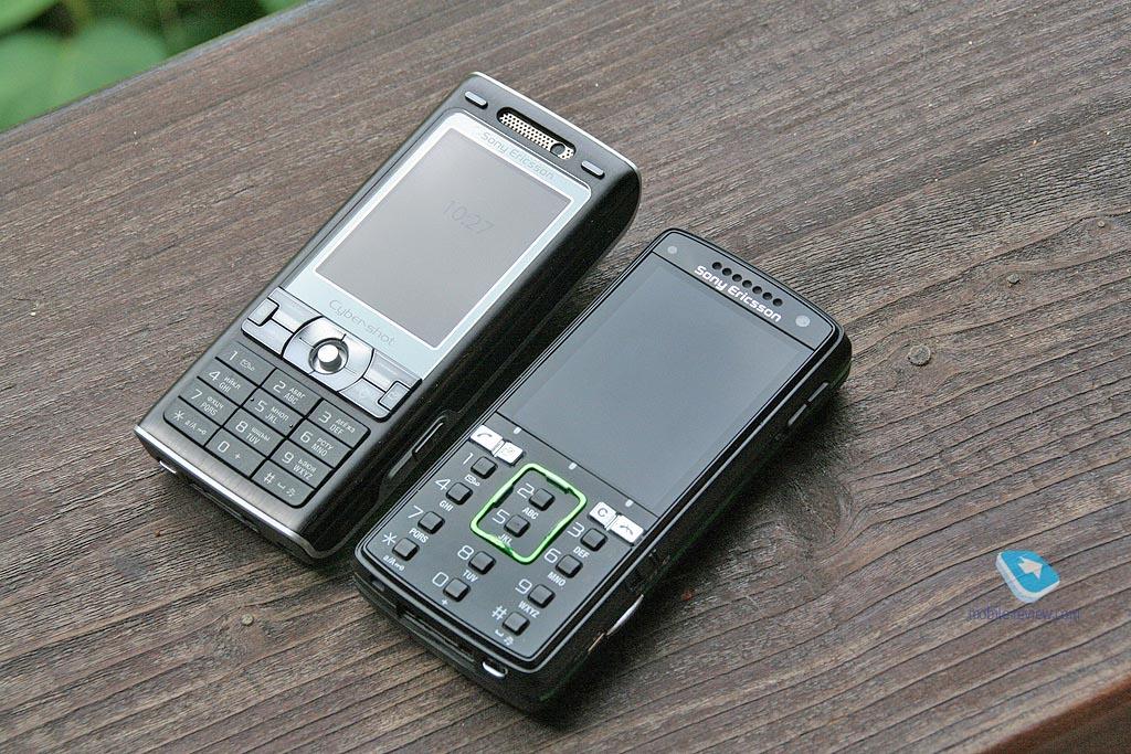 Аккумулятор Motorola IXNN-4002B / XTR446 600 mAh