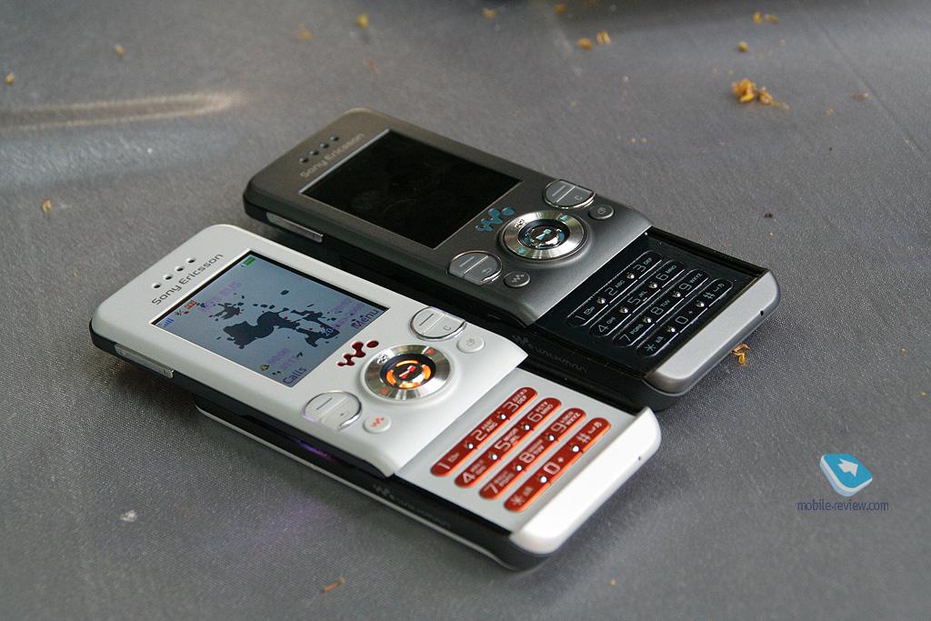 Sony Ericsson W580i 2jpg | APK Download
