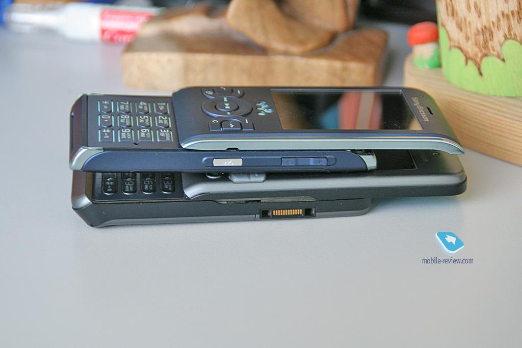 Samsung 5610 Инструкция