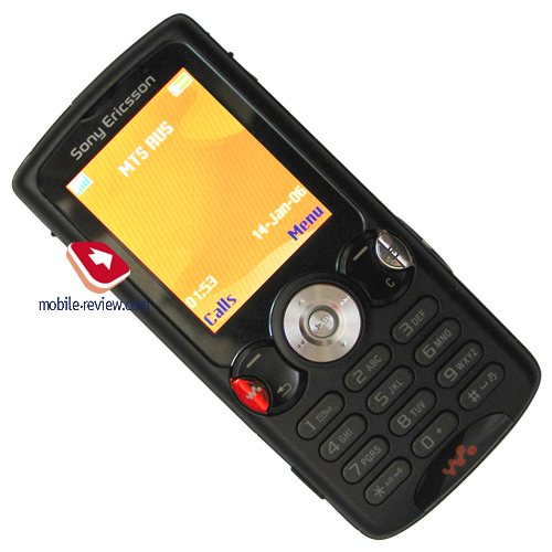Mobile-review.com Обзор GSM-телефона Sony Ericsson W810i 4e68c9aca5a66