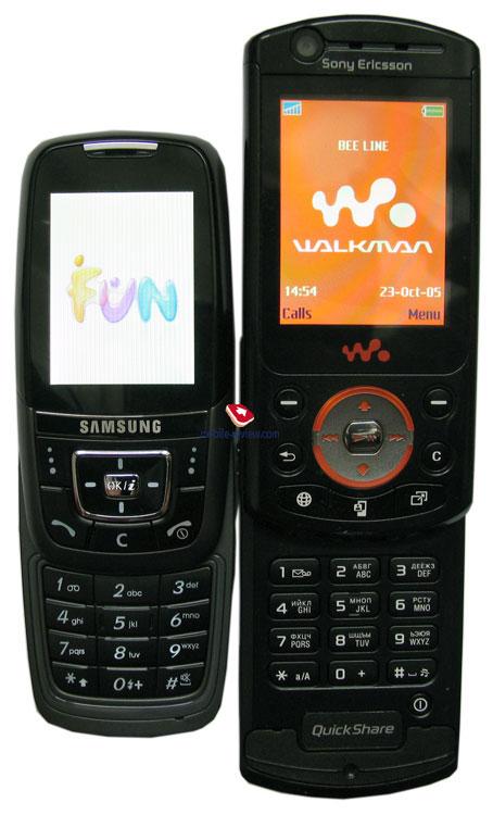 скачать драйвера для телефона soniericsson k710i