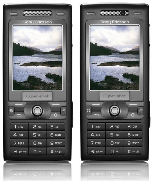 Драйвера Звука На Sony Ericsson K790