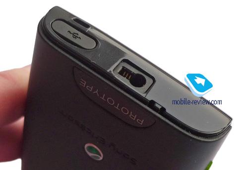 маленький телефон с gps и wi-fi