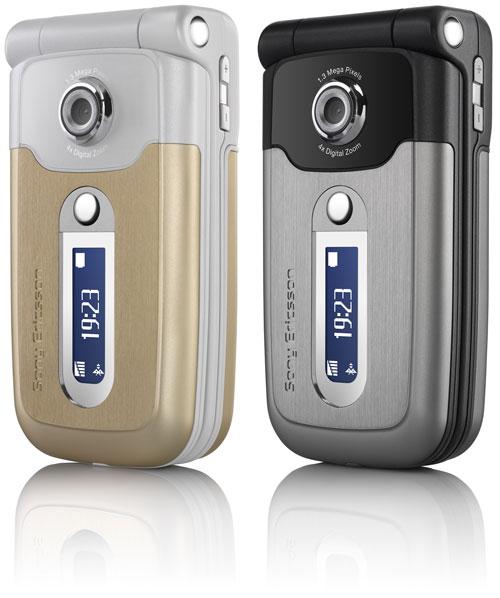 Nokia 6131 Инструкция