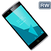 Обзор смартфона TCL Flash 2