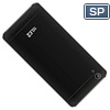 Tele2, смартфон Maxi LTE