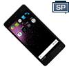 Смартфон Tele2 Maxi Plus LTE