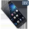 Обзор смартфона Ulefone Vienna