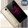 Обзор смартфона UMI Plus